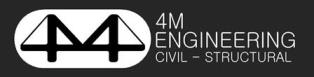 4M Engineering
